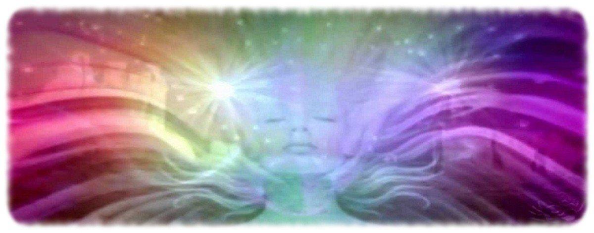 свет-души-моей-от-РАМОНЫ-2