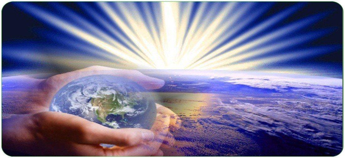 свет и знания - с миру по нитке