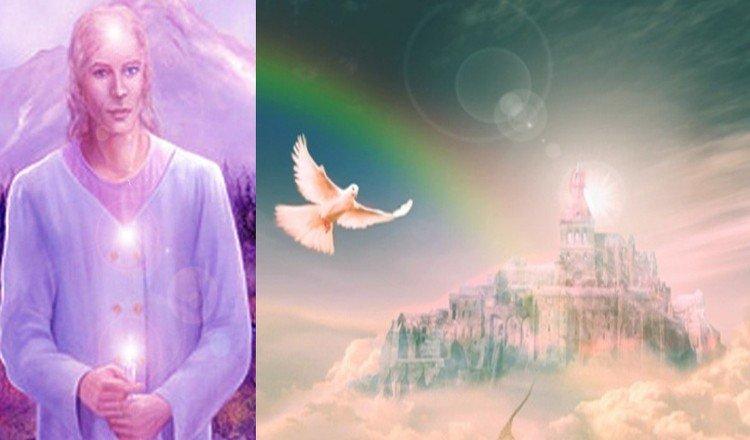 длятекст Адама о храме любви