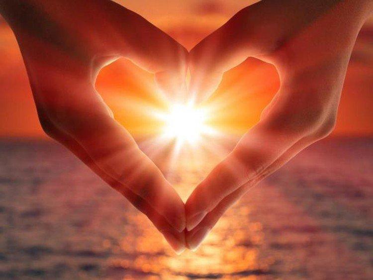 любовь-это-всегда-ответ