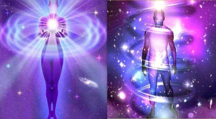 симион - как чувствовать энергии (2)