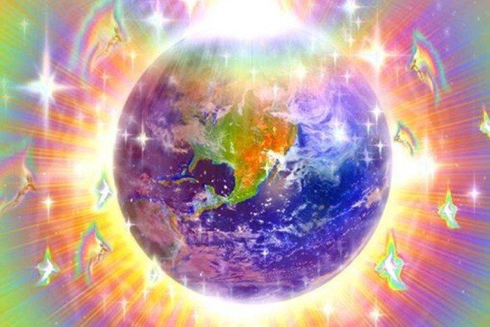 энергии АВГУСТА -2016 - новые пребразования