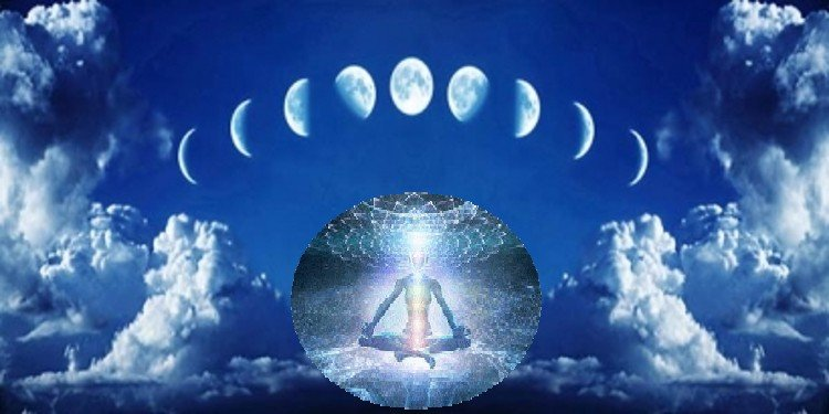 в пост о новорм медитативном портале