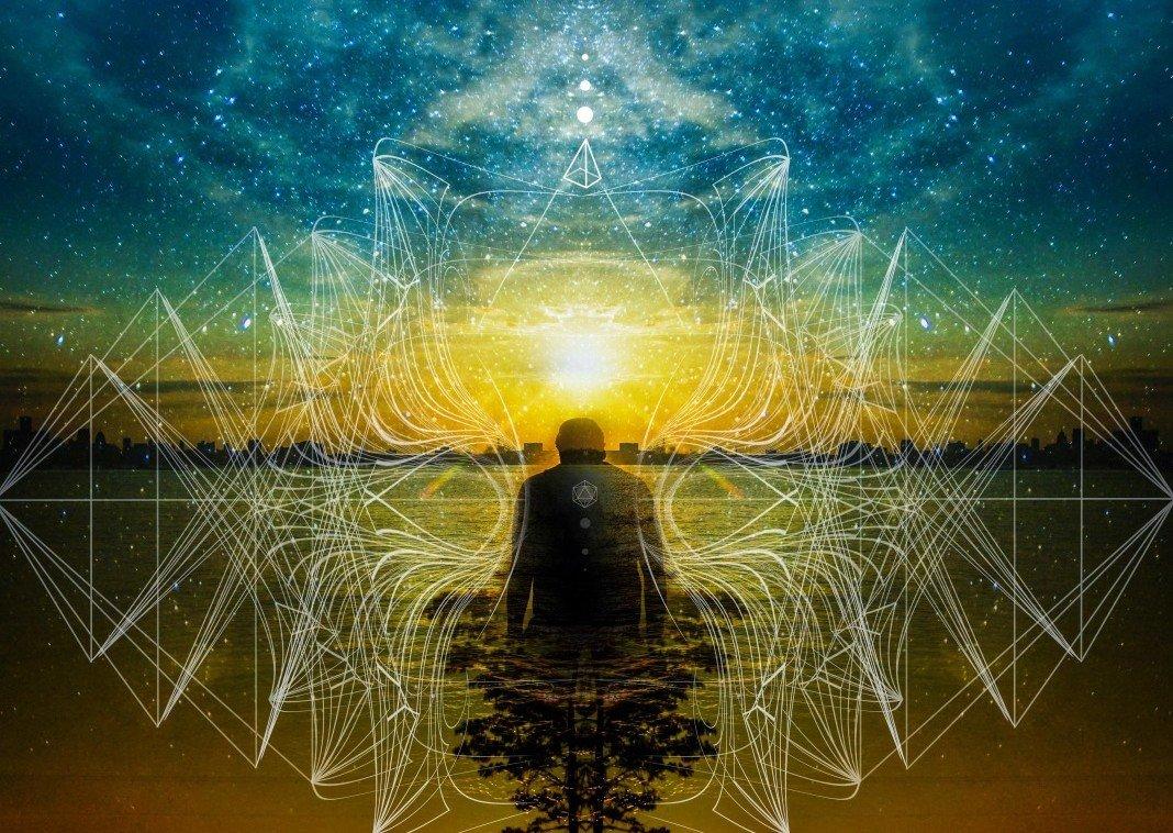 Как определить божественное намерение своего рода