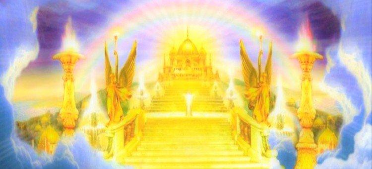 1храм божественного милосердия пост