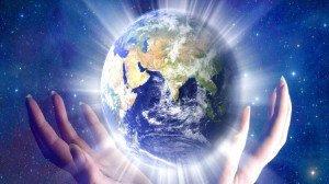 земля-в-послание-МОНТИ