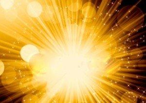 солнце-звезды-галактики