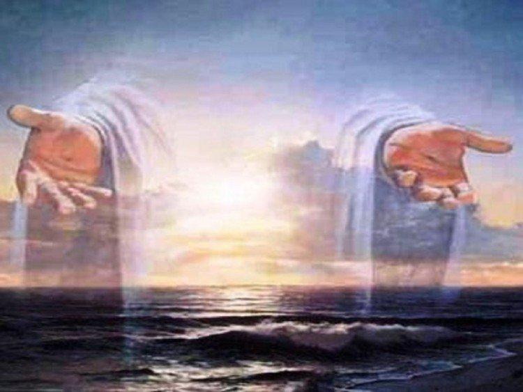 Разъяснение о Всемогущем Абсолютном и целостностях