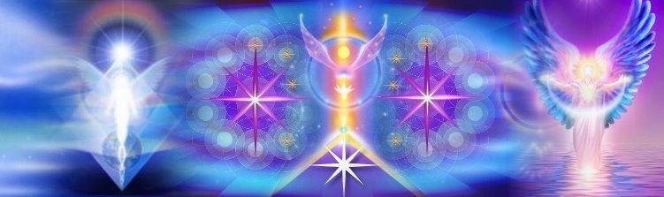 свет истины различных измерений для земли