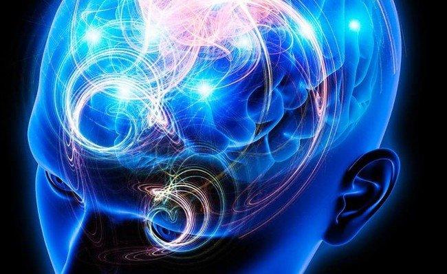 знание для игтегрированных сознвний