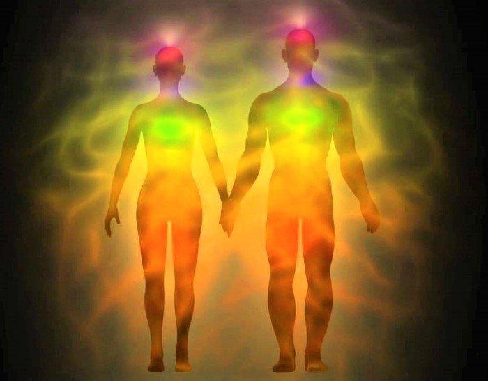 эволюция энергий